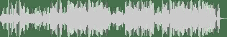 Reelow, Jigga - Up (feat. Jigga) (Extended Mix) [Kaluki Musik] Waveform