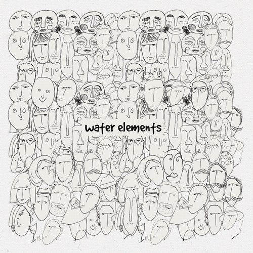 Water Elements