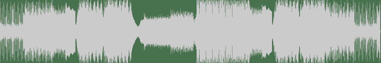 Thyse, D3FAI - Jack It (Original Mix) [Ensis Records] Waveform