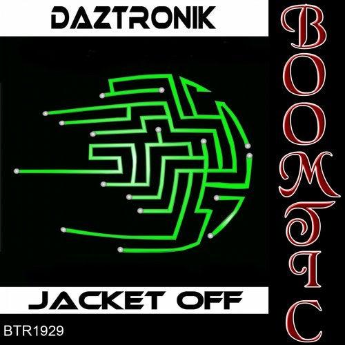 Jacket Off