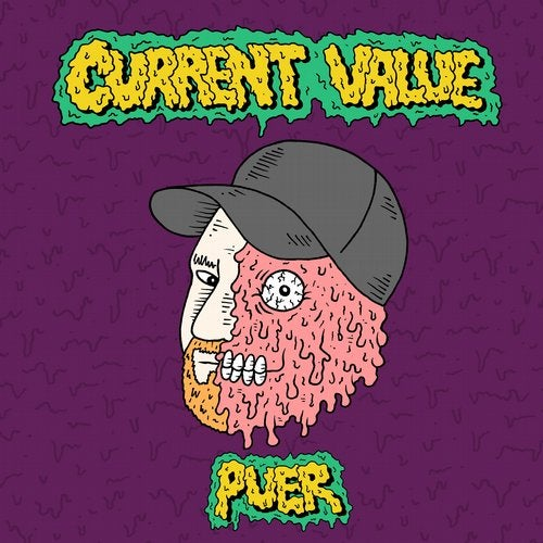 Current Value - PUER LP 2019