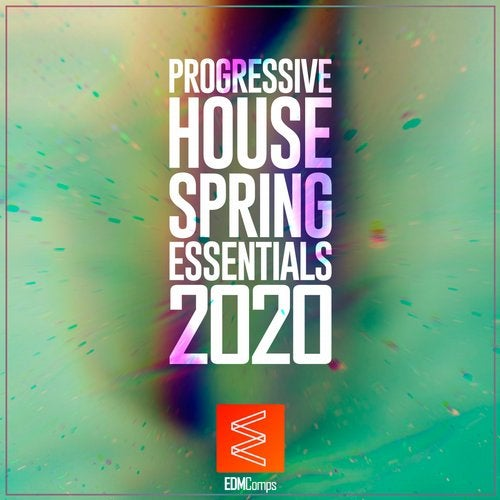 Progressive House Spring Essentials 2020