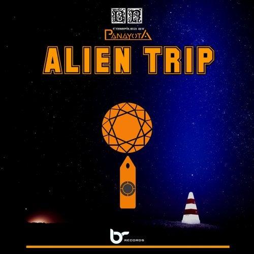 Alien Trip