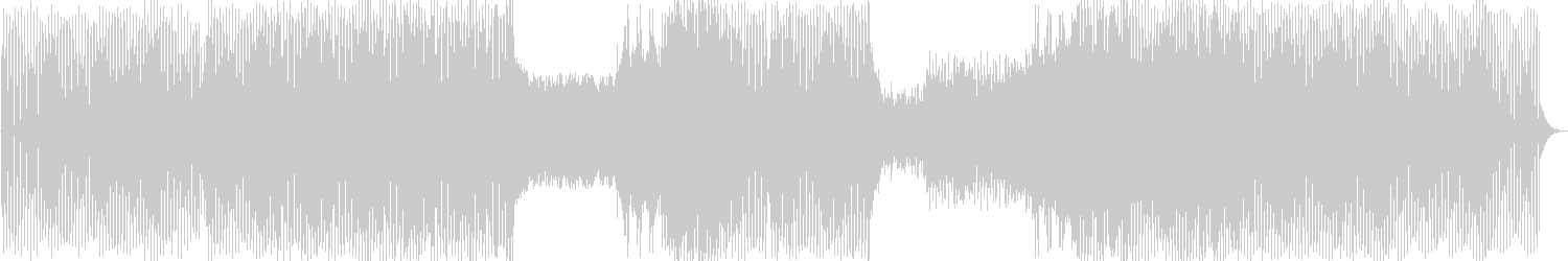 Tiff Lacey, Alternative Reality - What You Do To Me Feat. Tiff Lacey (Dirty Freqs Remix) [Prompt Digital] Waveform