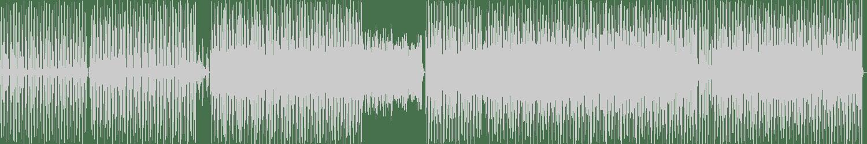 Geddes - Controversy (Original Mix) [murmur] Waveform