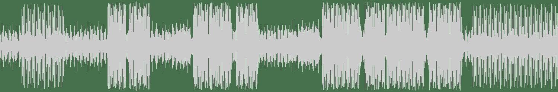 Mirko Di Florio - Big Hands (Original Mix) [Clarisse Records] Waveform