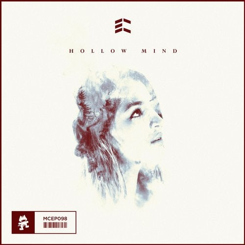 Hollow Mind EP