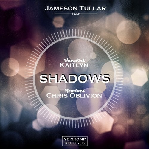 Jameson Tullar, Kaitlyn - SHADOWS