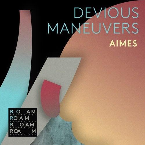 Devious Maneuvers