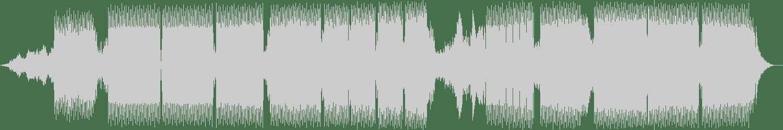 Molok, Lyktum - The Language Of Vibrations (Original Mix) [TesseracTstudio] Waveform