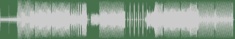 Plasmic Honey - We Are In The Dark (Xtasy Dub) [Fuego Recordings] Waveform