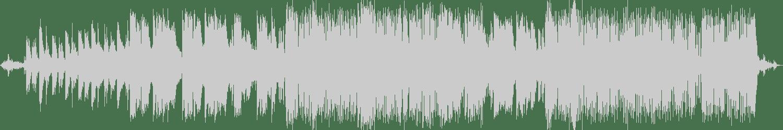 Dom & Roland - Sacrifice feat. Natalie Duncan (Original Mix) [Metalheadz] Waveform