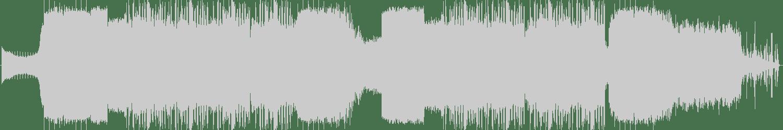 LICK DA CAT - Viper (Original Mix) [Weekend Weapons] Waveform