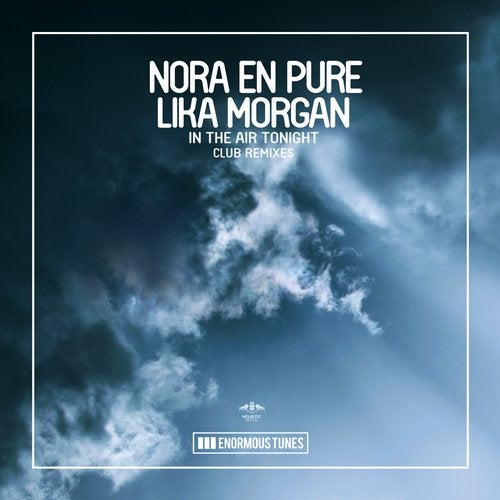 In the Air Tonight (Club Remixes)