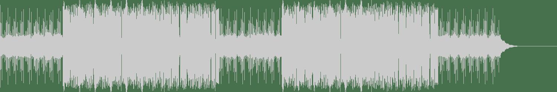 Mr. Explicit - Essential (Original Mix) [Program] Waveform