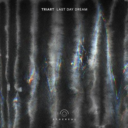 Last Day Dream