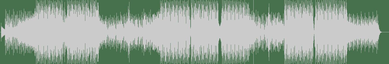 Gube, Takeshy Kurosawa - Wassup (Radio Edit) [eMUQbeats] Waveform