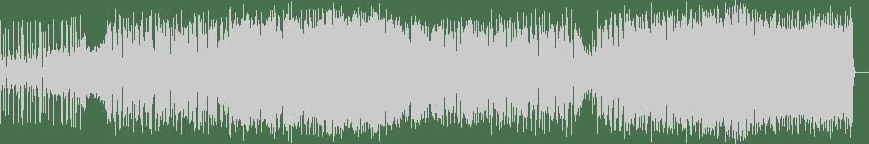 Radial Gaze - Fama Bokeh (Disco Morato Remix) [Esthetique Records] Waveform