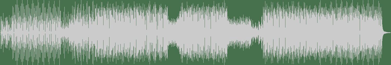 Fort Knox Five - Swinging On A Rhyme Feat. Flex Mathews (Bart & Baker Remix Instrumental) [Fort Knox Recordings] Waveform