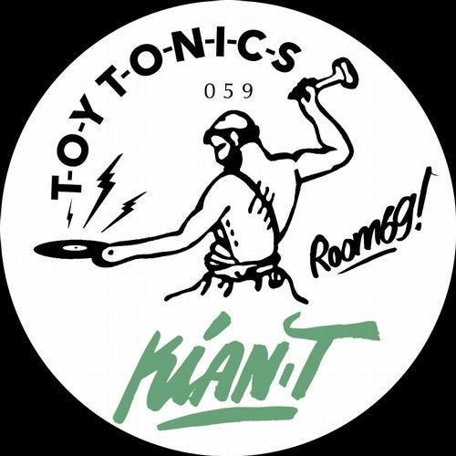 Room 69 from Toy Tonics on Beatport
