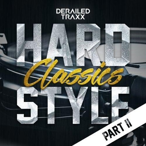 Hardstyle Classics - Part 2