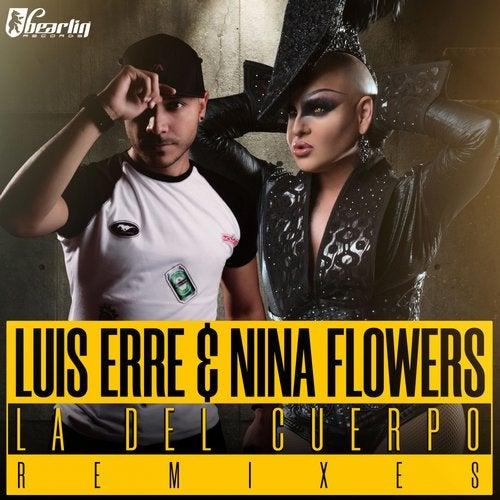 La Del Cuerpo (Remixes)