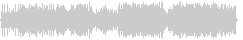 Sherano - Addiction (Extended Mix) [AVA Recordings (Black Hole)] Waveform