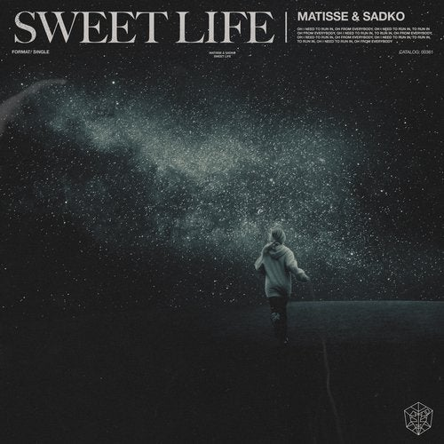 Sweet Life from STMPD RCRDS on Beatport