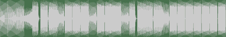 Edoardo Spolaore - Crazy People (Angelo Dore Remix) [House of Minimal] Waveform