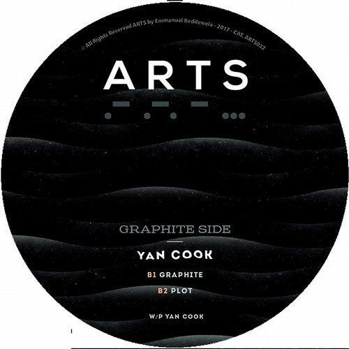 Graphite EP