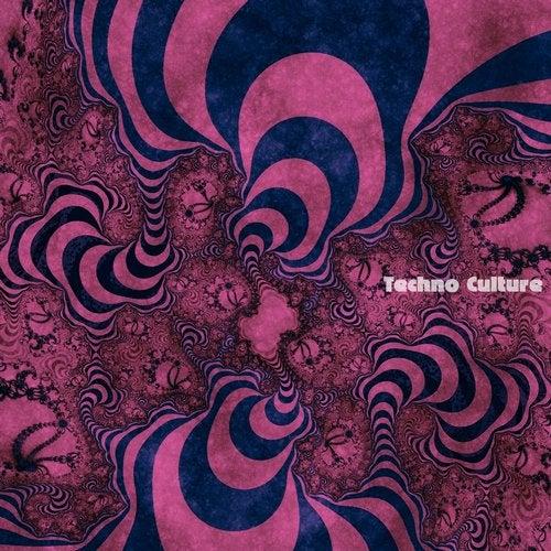 Tiger Stripes Tracks & Releases on Beatport