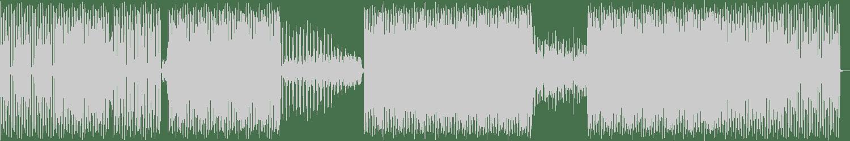 Sumantri - Tell Me feat. Plural (Eric Entrena & RPO Remix) [Tweekd Digital] Waveform
