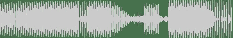 Trockensaft - Sailors (Original Mix) [Dear Deer] Waveform