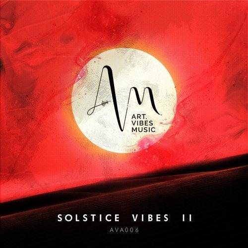 Solstice Vibes II