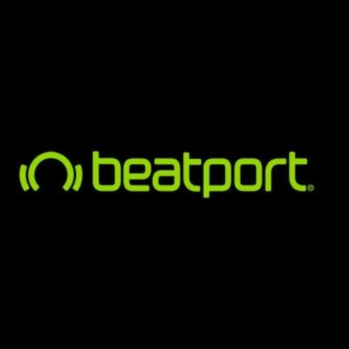 Beatport Top 10 Best Selling Hype Tracks Of 2020