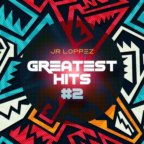 Greatest Hits 2 (Remix)