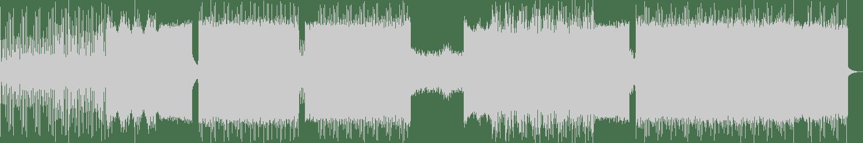 Rafau Etamski - Demons (Original Mix) [Such Music] Waveform