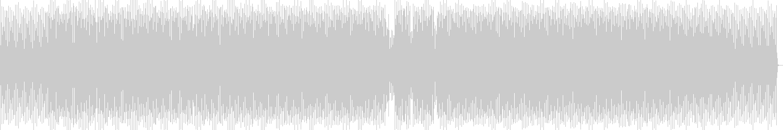 Beat Rivals, Lifford - Help Me (Michele Chiavarini & DJ Spen Remix Instrumental) [Rival Beat Records] Waveform