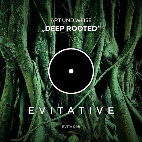 Art Und Weise - Deep Rooted Image