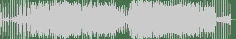 Rob Analyze, BDA - Pool Party (Original Mix) [BomBeatz Music] Waveform