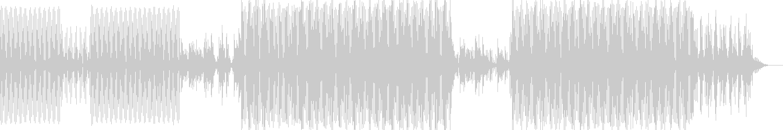Chemical Disco, Heiken - Do What U Do (Moe Turk & Fat Cat Slim Remix) [LoveStyle Records] Waveform
