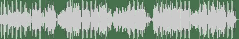 Dave Van Guten - Alarmed (Original Mix) [Spartak Record] Waveform