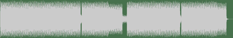 Ischion - End of Madness (Original Mix) [SUB TL] Waveform