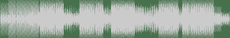 Wehbba - Dirty Pictures (Dub Version) [HiFi Stories] Waveform