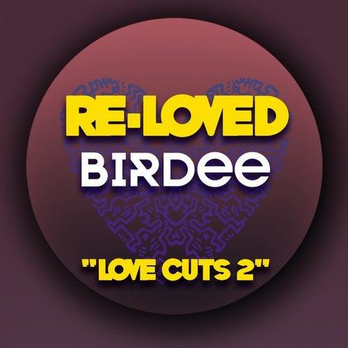 Love Cuts 2