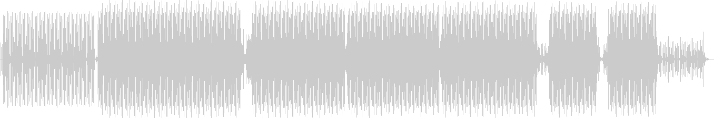 Widespread - Deep Ditch (Original Mix) [Electric Power Pole Records] Waveform
