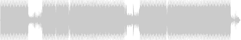 Freq - Incense Tree (Original Mix) [Zenon Records] Waveform