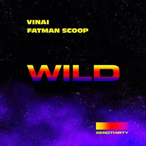 Wild feat. Fatman Scoop