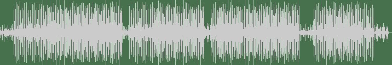 JT Donaldson, Liv.e - Stay Inside feat. Liv.e (Extended Remix) [Defected] Waveform