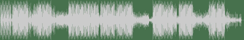Factuaw - Head Back East (Original Mix) [Ellectrica Recordings] Waveform